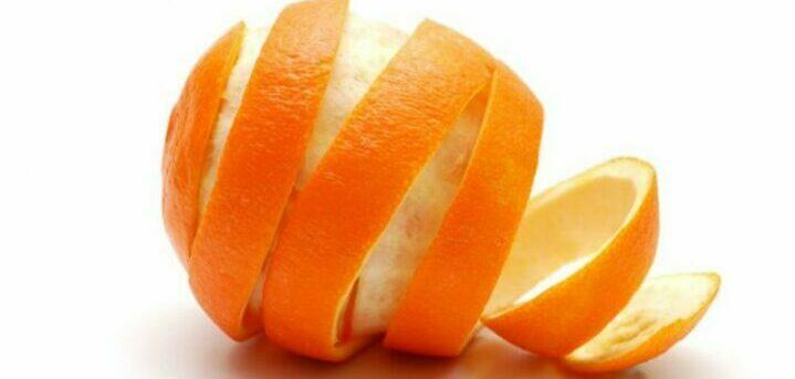 apelsinovyy-skrab.jpg