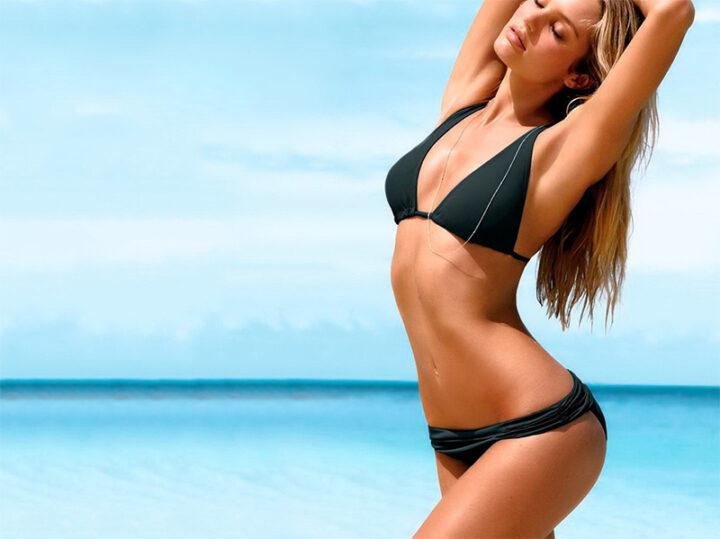 Психологическая мотивация для похудения для девушек