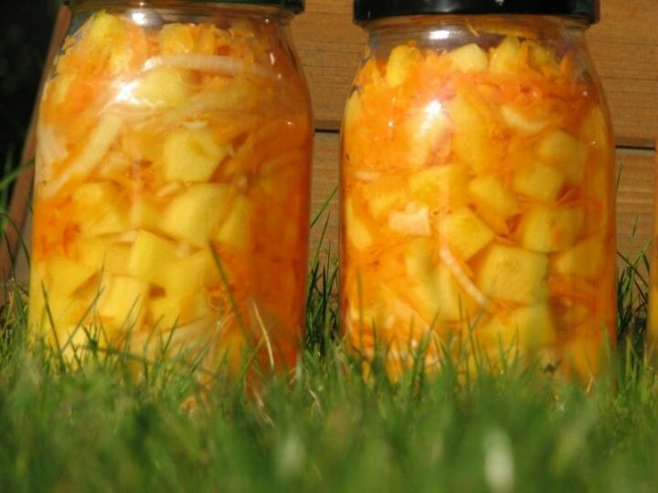 salat-iz-kabachkov-morkovi-i-luka