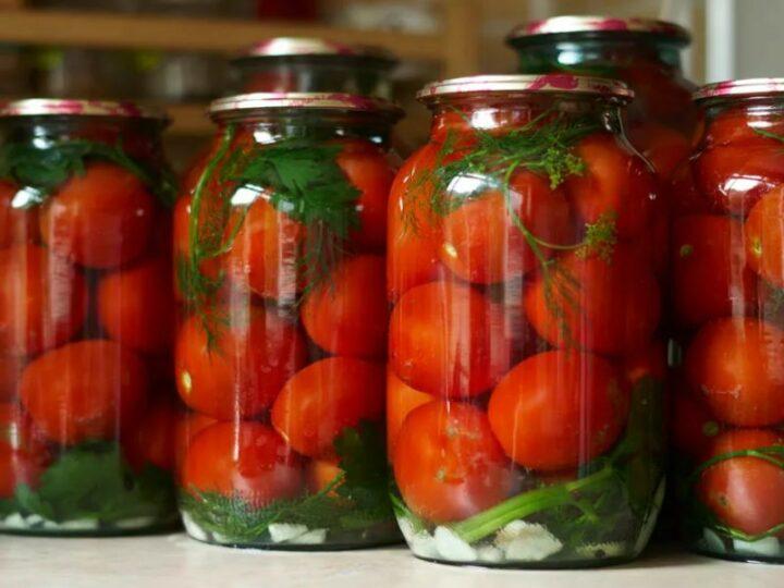 pomidory-palchiki-oblizhesh
