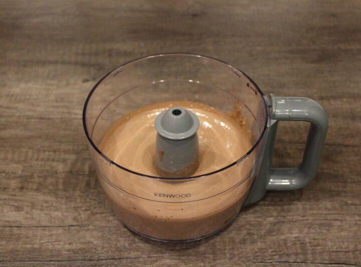 mus-iz-tvoroga-yogurta-i-kakao