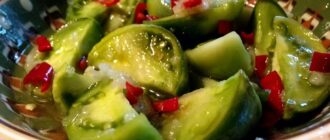 zakuska-iz-zelenykh-pomidorov.jpg