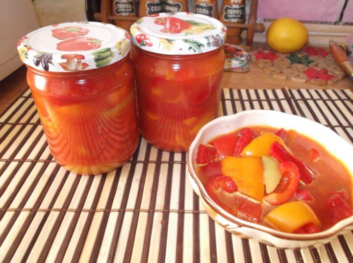 perets-v-tomatnom-soke