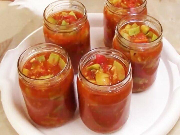 kabachki-s-pomidorami-na-zimu-palchiki-oblizhesh