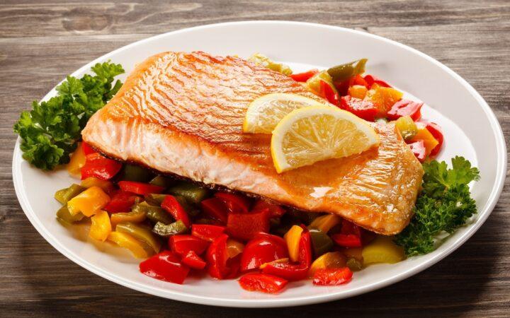 ryba-s ovoshchami