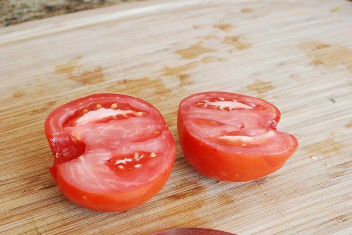 pomidory-dlya-khrenoviny