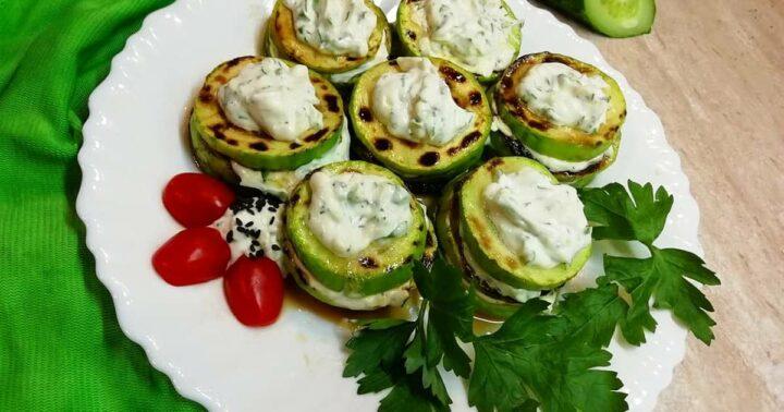 zharenye-kabachki-s-domashnim-mayonezom.jpg