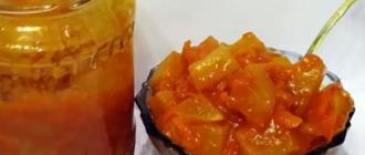 lecho-iz-kabachkov-pertsa-i-pomidorov.jpg