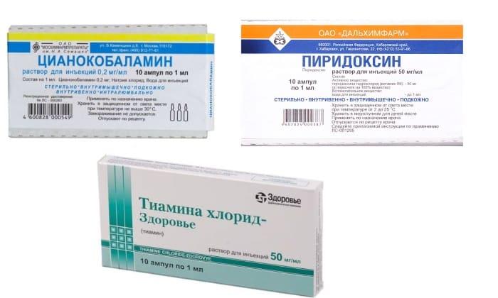 vitaminy-dlya-volos.jpg