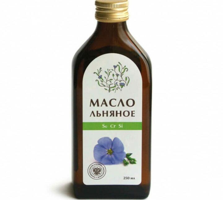 maslo-lnyanoe-maska-dlya-volos.jpg