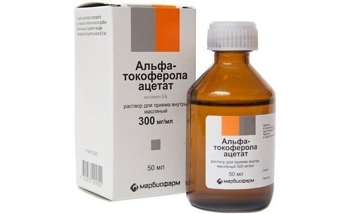vitamin-E-maska-dlya volos.jpg