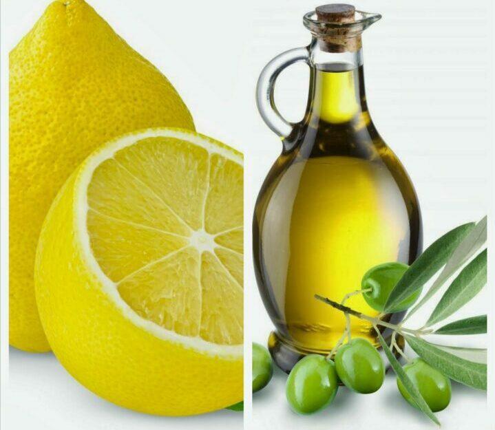 olivkovoe-maslo-i-limon-dlya-maski-na-volosy.jpg