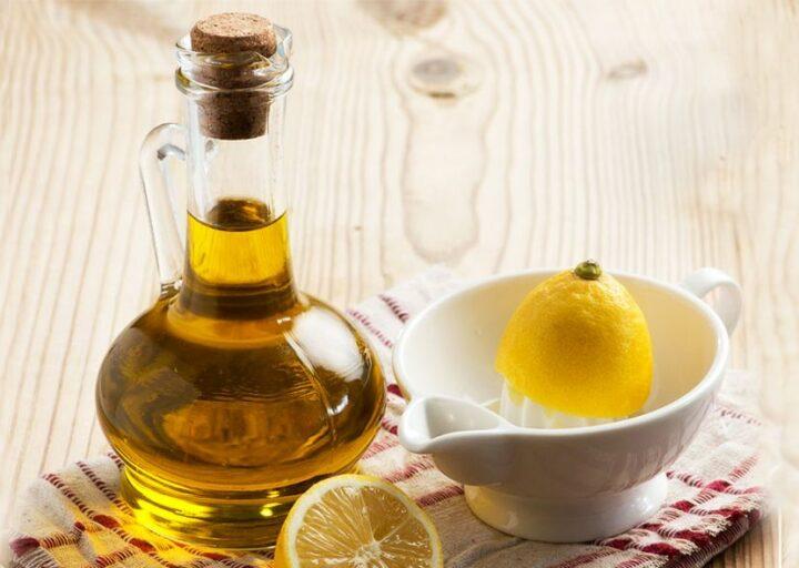 mindalnoe-maslo-i-sok-limona-dlya-volos.jpg