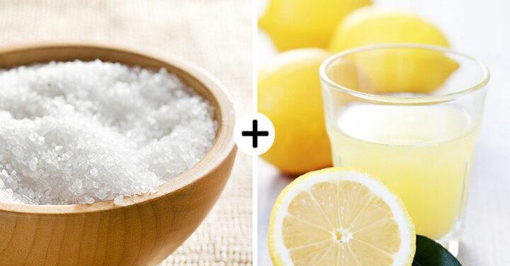 sol'-i-limon-dlya-ruk.jpg