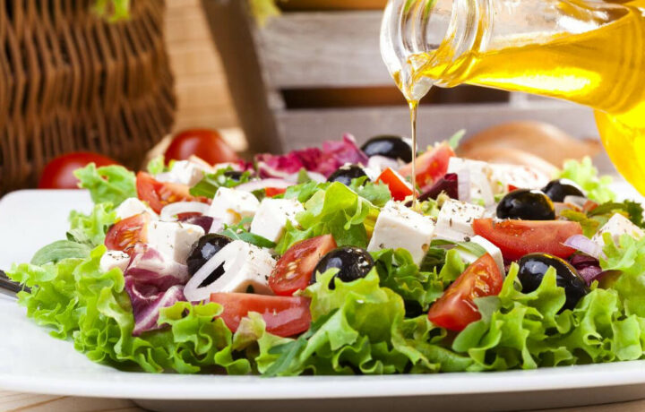 salaty-s-rastitelnym-maslom.jpg