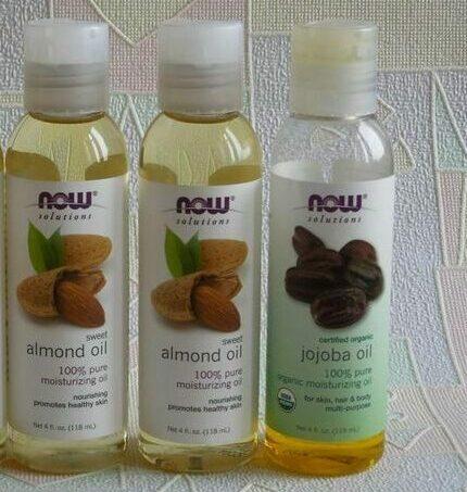 Маски для волос с эфирными маслами в домашних условиях