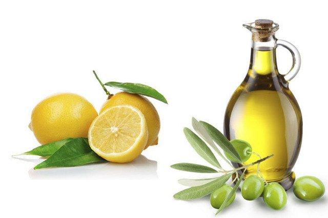 limon-i-olivkovoe-maslo-dlya-maski-na-ruki.jpg