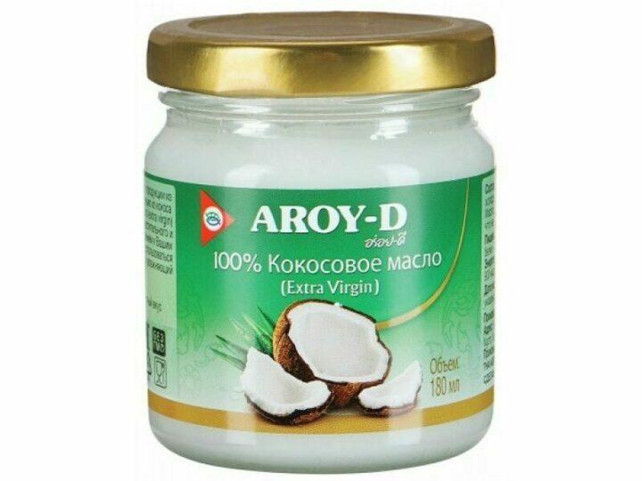 kokosovoe-maslo-dlya-kozhi.jpg