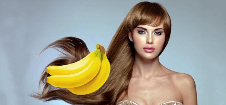 maska-s-bananom-dlya-volos.jpg