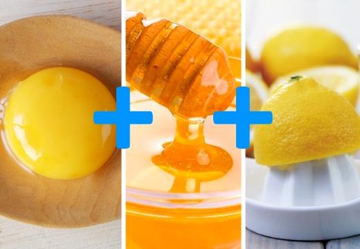 zheltok-med-limon-dlya-litsa.jpg