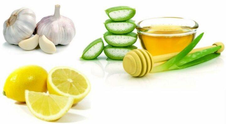 chesnok-limon-aloe-i-med-dlya-volos.jpg