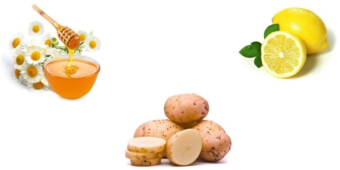 limon-med-i-kartofel-dlya-ruk.jpg
