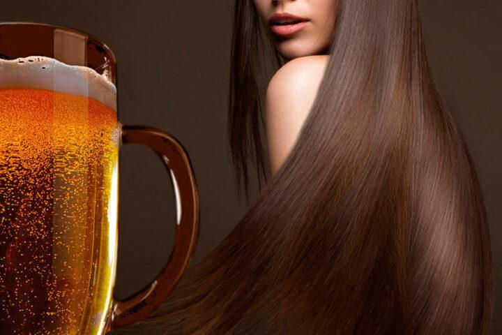 temnoe-pivo-protiv-vypadeniya-volos.jpg