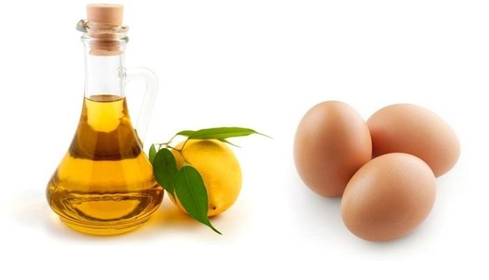 yaytso-limon-i-maslo-dlya-ukhoda-za-rukami.jpg
