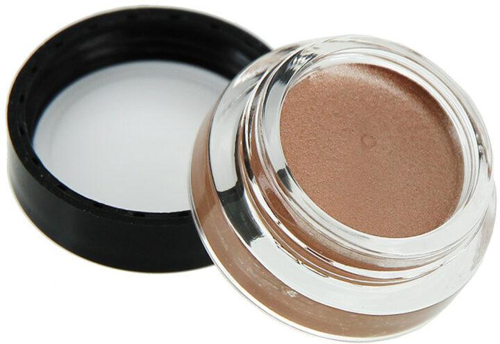 Как сделать вечерний макияж в домашних условиях фото пошагово