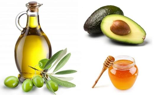 avokado-med-i-maslo-olivkovoe.jpg