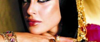 tsaritsa-Kleopatra.jpg