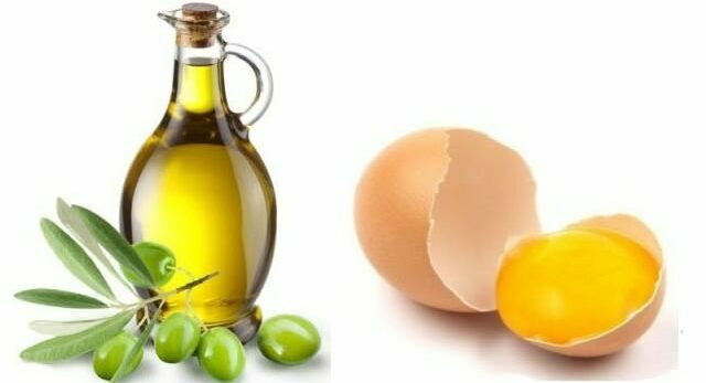maslo-olivkovoe-i-zheltok-dlya-nog.jpg