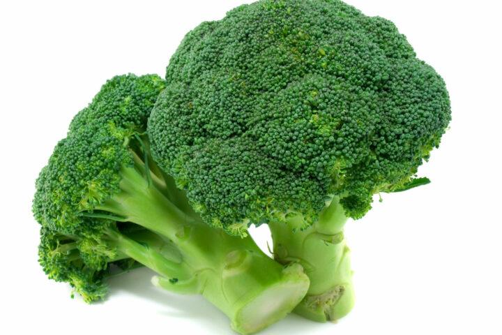 kapusta-brokkoli.jpg