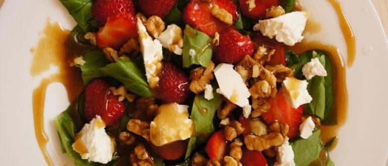 salat-iz-kapusty-kejl.jpg
