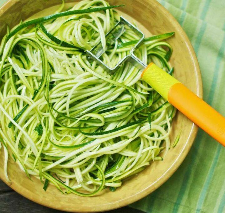 spagetti-iz-kabachkov.jpg