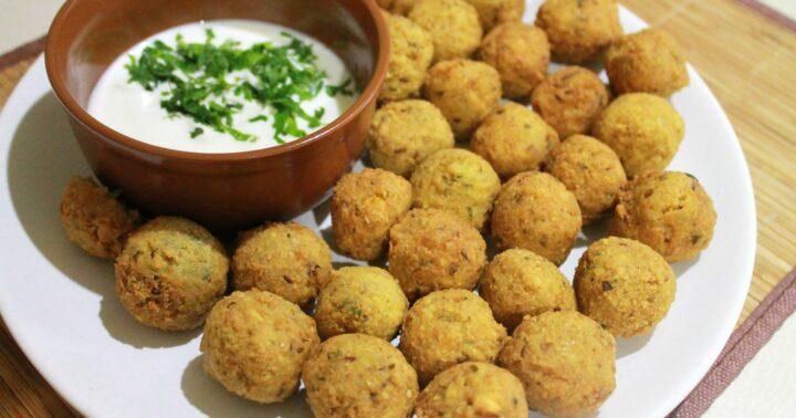 falafel'-iz-nuta.jpg